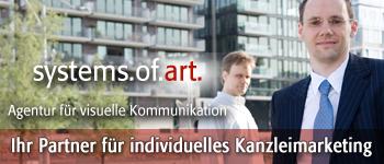 Online Sachsen